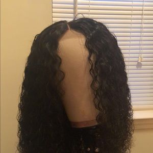 Chiquely Crowned Hair Extensions